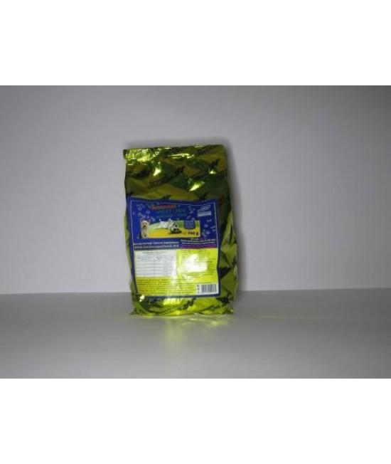Nutritdog Adult-Mini 700 g