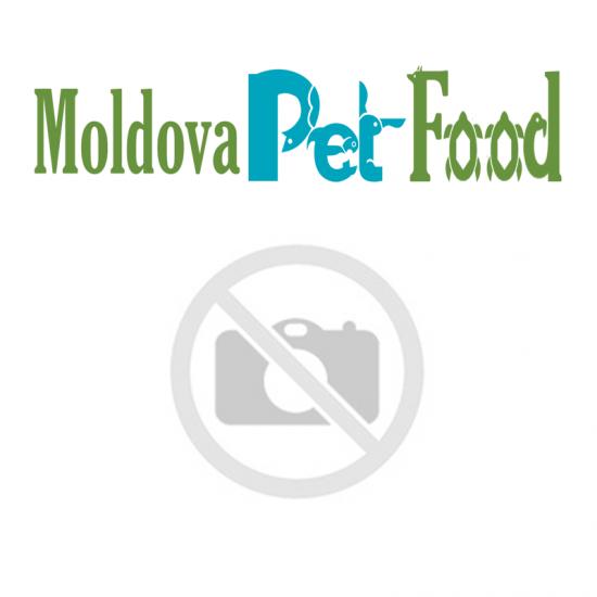 Nutritdog Adult Cu Pui 14 kg